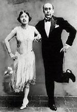 Arthur and Kathryn Murray Dancing - Gaithersburg, MD - Arthur Murray Dance Center