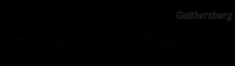 Arthur Murray Dance Center of Gaithersburg