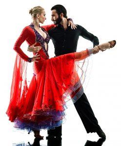 Dance Partners - Gaithersburg, MD - Arthur Murray Dance Center
