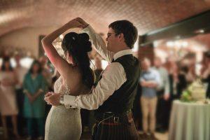 Wedding Dance - Gaithersburg, MD - Arthur Murray Dance Center