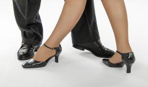 Dancing Feet - Gaithersburg, MD - Arthur Murray Gaithersburg