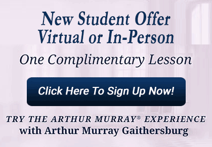 New Student Offer – Virtual or In-Person